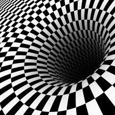 76 Illusion Wallpapers Wallpapers available. Share Illusion Wallpapers with your friends. Submit more Illusion Wallpapers Optical Illusion Images, Optical Illusion Wallpaper, Illusion Kunst, Illusion Pictures, 3d Optical Illusions, Illusion Art, Optical Image, Op Art, Motif Art Deco