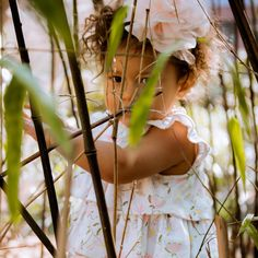 Peek-a-boo 🙈 Peek A Boos, Portraits, Crown, Baby, Photography, Fashion, Moda, Corona, Photograph