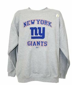 1000+ images about Giants Clothing! on Pinterest | New York Giants ...