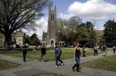 College is not a commodity. Stop treating it like one. - The Washington Post