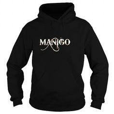 I Love I AM MANIGO Shirts & Tees