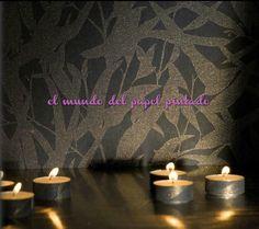 CHECK-IN Los elegantes diseños de esta colección le invitan a un hogar cálido y agradable.