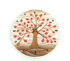 cartapietra - orologio mundi - 4401