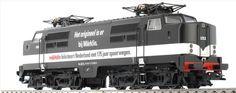 Imagen de http://www.euromodeltrains.com/trains/products/marklin/images/small/37128.jpg.