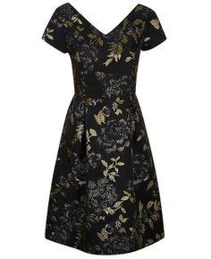 £25 party dress!