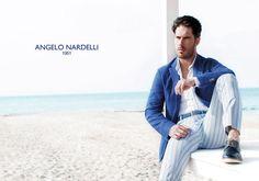 Angelo-Nardelli-SS16-6.jpg (650×456)