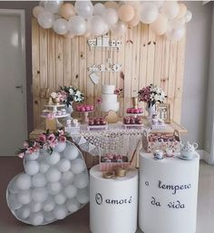 A theme based decoration company for make yours son and daughter birthday more beautiful 😍 💛💚💜💕💕💖💖💖 . Tag your friends who'd love this decoration📌📌 . Birthday Decorations, Flower Decorations, Wedding Decorations, Decoration Buffet, Luxury Cake, Sweet Corner, Party Organization, Wedding Fans, Valentine's Day Diy
