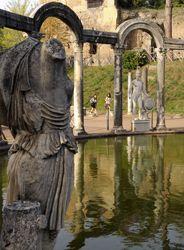 Patrimonio Culturale, Bellezza - Inchiesta (L'Espresso) Project Management, Euro, Garden Sculpture, Outdoor Decor, Italia