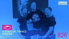 Armin Van Buuren, Leiden, A State Of Trance, Trance Music, Electronic Music, Dj, The Incredibles, Youtube, King