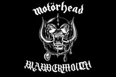 "MOTÖRHEAD is inviting fans to ""umlaut"" their name for personalized MOTÖRHEAD artwork to share or have printed on a limited-edition t-shirt.The band tweeted earlier today: ""Follow the instructions..."