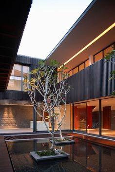 Ocean Drive House I, Sentosa, Singapore