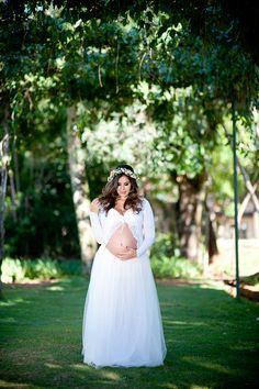 Book gestante BH, book grávida bh, flores, fotos família, fotos gestante bh…