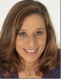 RS Notícias: Sofia Cavedon, vereadora do PT em Porto Alegre