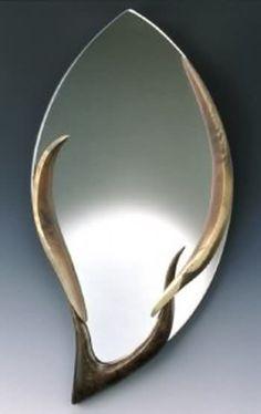 Ayna Modelleri güzel ayna örnekleri çeşitleri - eniyinet - Blogcu.com