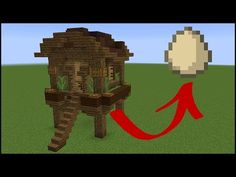 How to Build A Farmhouse In Minecraft . How to Build A Farmhouse In Minecraft . Minecraft Crafts, Minecraft Decoration, Easy Minecraft Houses, Minecraft Houses Blueprints, Minecraft House Designs, Minecraft Buildings, Minecraft Bedroom, Minecraft Stuff, Minecraft Furniture