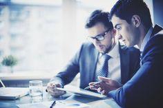 9 maneiras para novos líderes se desenvolverem