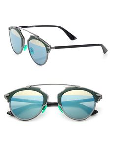4022d63dad05e 17 fascinating Sunglasses images