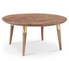 Sloan Offee Table