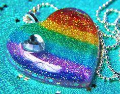Google Image Result for http://cdn.buzznet.com/assets/users16/sugarraindrops/default/rainbow-glitter-resin-handmade-necklace--large-msg-129545544378.jpg