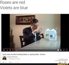 He's even wearing a suit lol Stupid Memes, Stupid Funny, The Funny, Hilarious, Funny Stuff, Random Stuff, Memes Humor, Lol, Roses Are Red Memes
