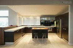4 Creative and Simple Ideas for Renovating Your Kitchen