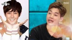 Henry gives his opinions on plastic surgery and why he opposes it   http://www.allkpop.com/article/2016/01/henry-gives-his-opinions-on-plastic-surgery-and-why-he-opposes-it