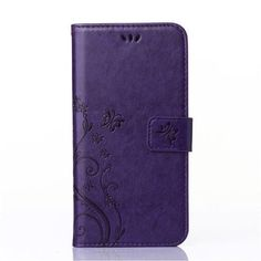 Luxury Retro Flip Case For Nokia Lumia 640 PU Leather + Soft Silicon Wallet Stand Cover For Microsoft Lumia 640 Case phone Coque