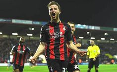 Bournemouth vs Bolton 04/27/2015 Championship Preview, Odds and Prediction