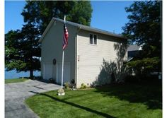 446 Maquam Shore, Swanton, VT  05488 - Pinned from www.coldwellbanker.com