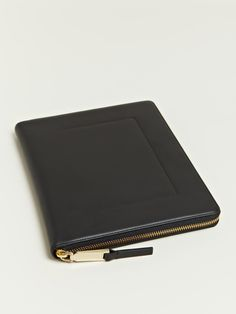 Jil Sander Men's iPad Holder