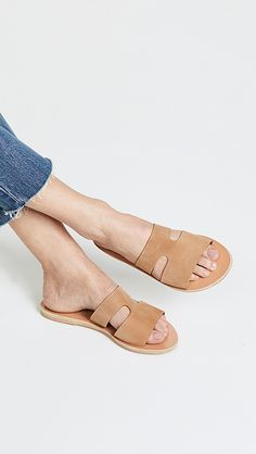 5ca6bd7be39a 69 Awesome Ancient Greek Sandals images