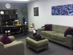 therapy office - Google Search