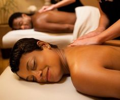 Lisas Therapeutic Massage - Spas - Let expert yet friendly massage therapists soothe your tired muscles in the clean environment of Lisas Therapeutic Massage