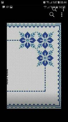 Cross Stitch Bookmarks, Cross Stitch Heart, Cross Stitch Borders, Cross Stitch Flowers, Cross Stitch Designs, Cross Stitching, Cross Stitch Embroidery, Embroidery Patterns, Cross Stitch Patterns