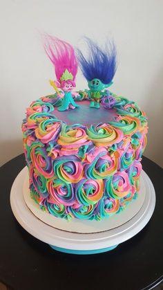 Die 48 Besten Bilder Von Eiskonigin Torte Birthday Cakes Cake