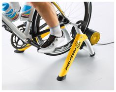 77 Best Zwift training - cycling images in 2016 | Zwift