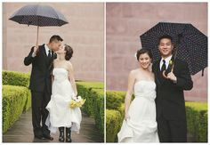 Umbrella and boots in case of rain Rain Wedding, Church Wedding, Wedding Groom, Bride Groom, Wedding Themes, Wedding Blog, Wedding Ideas, Wedding Stuff, Wedding Day Inspiration
