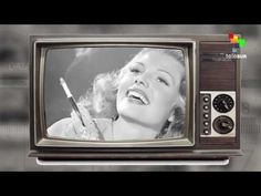 """The Empire Files: Propaganda & Engineering Consent - Part 1.""""With thousands of advertisements seen by Americans everyday,& a corporate media that reinforces the needs of Empire, propaganda in the U.S. is more pervasive & effective than ever before. The manipulation of public opinion through suggestion can be traced back to the father of modern propaganda, Edward Bernays, who discovered that preying on the subconscious mind was the best way to sell products people don't need,& wars people…"""