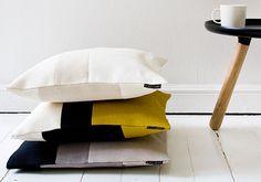 Un mondo di cuscini - Fotogallery di AtCasa.it