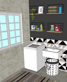 Decorating Your Home, Diy Home Decor, Spice Things Up, Things To Come, Diy Design, Design Ideas, Interior And Exterior, Interior Design, Farmhouse Decor