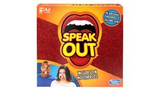 Top Five Games like Speak Out  #boardgames #speakout http://gazettereview.com/2017/03/top-five-games-like-speak/