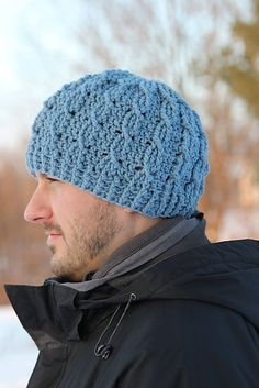 This pattern has been completely revised and updated as of 01/29/15! Three new sizes have been added! Please note that some older project photos will show the older version of the pattern. The photos on this page reflect the revised version.