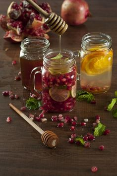 This remedy is easy to prepare at home and rejuvenates your body, making it work flawlessly. For the body to function flawlessly, it's essential to have a strong immune system