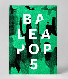 Baleapop 5 - TWICE