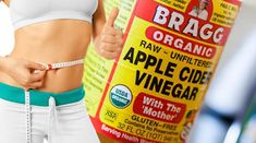 Thinking that you know everything about apple cider vinegar, but there's still a lot to talk about. As a folk remedy, apple cider vinegar has been credited with curing everything from the flu to warts. Here's what apple cider vinegar contains: Vitamin Apple Cider Vinegar Remedies, Apple Cider Vinegar Benefits, Apple Cider Vinegar Detox, Healthy Ways To Lose Weight Fast, Lose Weight Naturally, Reduce Weight, Stay Healthy, Healthy Tips, Healthy Eating