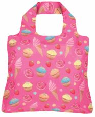 Envirosax Cupcakes Bag