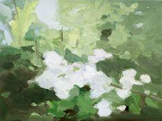 Maureen Gallace