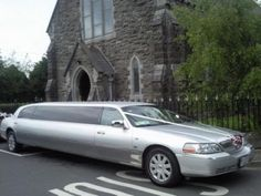 Vintage Wedding Cars Cavan Limousine Hire in Dublin of our mercedes, beauford regent weddings and debs in Louth, Kildare, Meath, Westmeath Wedding Car Hire, Luxury Wedding, Mercedes E Class, Party Bus, Dublin Ireland, Limo, Buses, Vintage, Busses