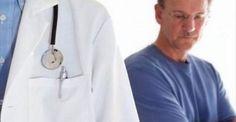 Τα 10 ανδρικά σημεία σώματος που μαρτυρούν ασθένειες