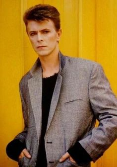Bowielover